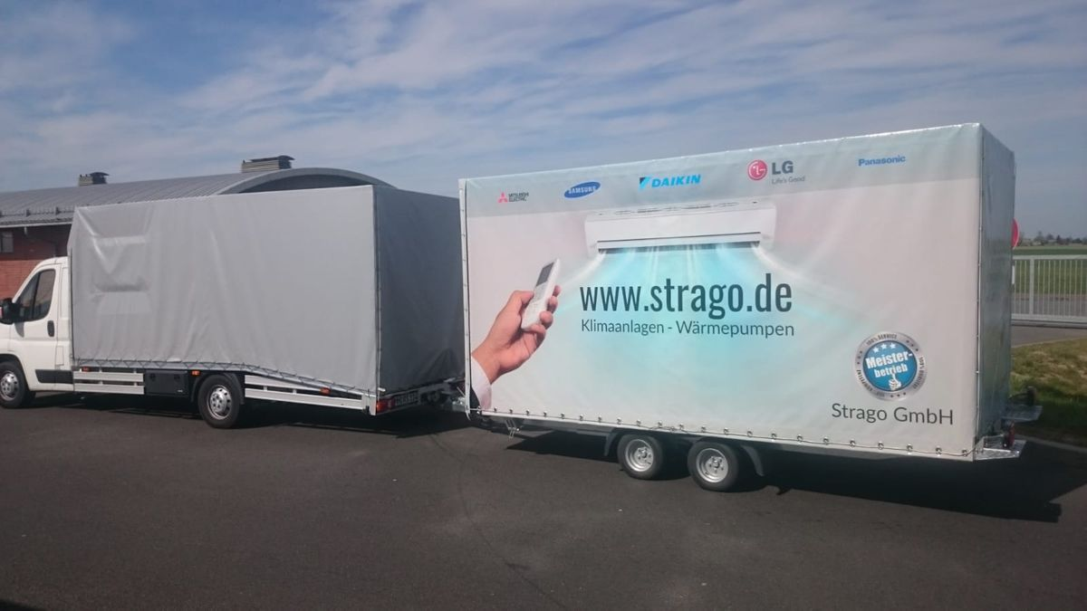 transport_strago_logistik_strago_klimaexpress